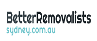 Local Removalists Sydney