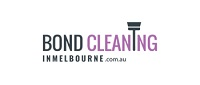 End of lease cleaning technicians in Melbourne