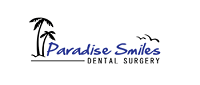 Paradise Smiles - Emergency Dentist Gold Coast