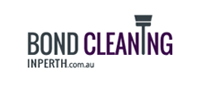 Cheap Vacate Cleaners in Perth